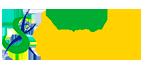 CampSamba Logo