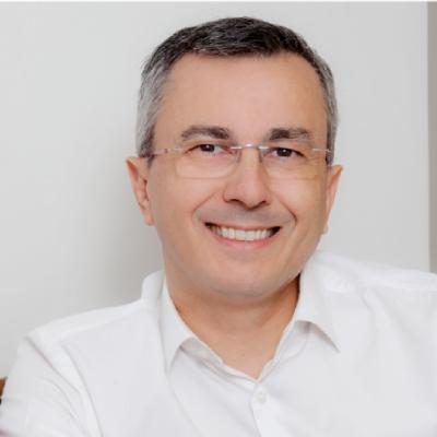 Dr. Luiz Philipe